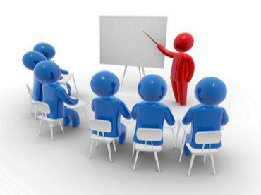 Formation R�f�rencement Toulouse